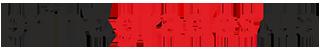 PRINT.GRADES.UA Логотип